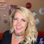 Gina Schreck Coworking Denver