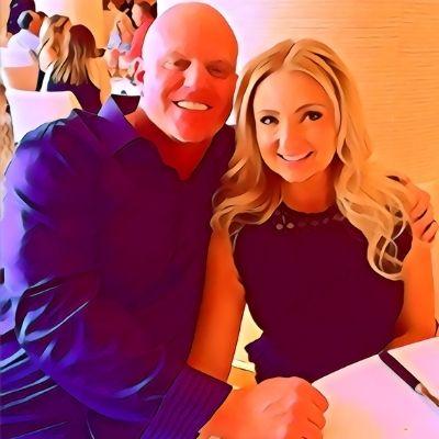 Tara and Cody McCarthy of HouseAddicts